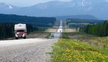 Voyager en camping-car : à quoi s'attendre cet été et cet automne ?