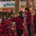 Histoire, culture et francophonie dans la région Thompson Okanagan