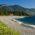La Sunshine Coast ou la Côte ensoleillée