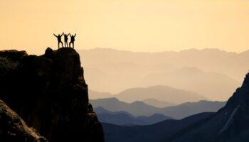 La confiance est l'atout clé de la reprise du secteur du voyage