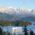 Rencontre avec quelques artisans de l'Île de Vancouver