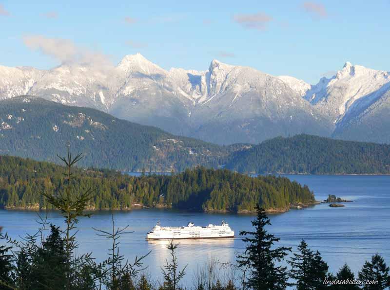 Site de rencontres Vancouver BC