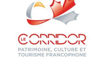 Présentation du Corridor patrimonial, culturel et touristique francophone